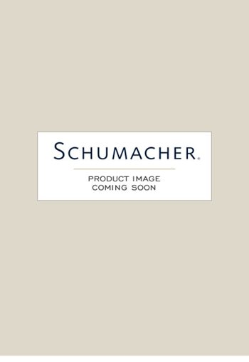 528010 Nantucket Basket Natural by Schumacher