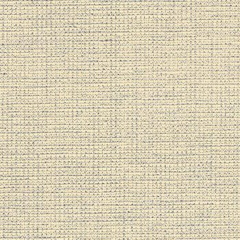 5309 Leo's Luxe Linen Bennett Beige by Phillip Jeffries