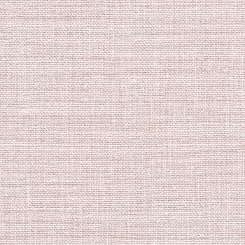 5322 Heathered Linens Tea Rose by Phillip Jeffries