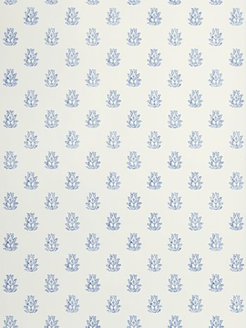 6149502 Gifford Blue & White by Stroheim