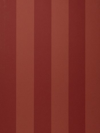 6215507 8827E Sutton Stripe S0246 Russet by Stroheim