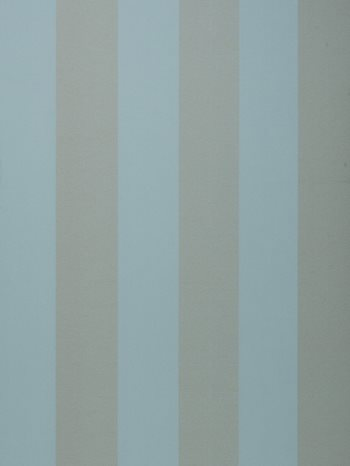6215511 8827E Sutton Stripe S0620 Sand & Surf by Stroheim