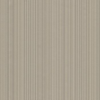 6845 Vinyl Verticality Canvas Beige by Phillip Jeffries