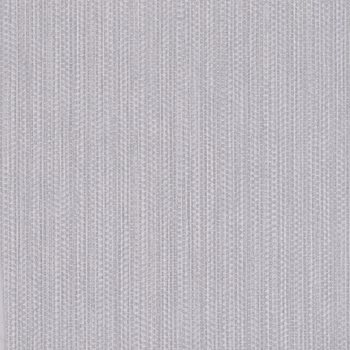 7334 Vinyl Basketry Soft Grey by Phillip Jeffries