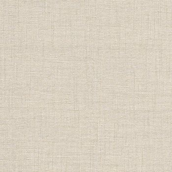 7700 Vinyl Leo's Luxe Linen French Froth by Phillip Jeffries