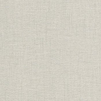 7707 Vinyl Leo's Luxe Linen Novelty White by Phillip Jeffries