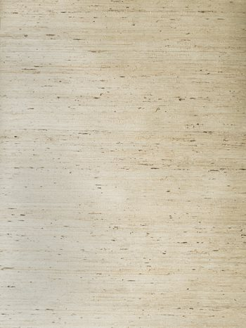 7955802 75078W Altai Natural 02 by Stroheim