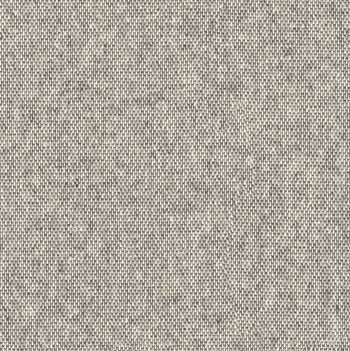 8004 Vinyl Tweed Edinburgh Grey by Phillip Jeffries