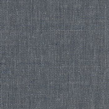 8063 Canvas Linens Oxford Blue by Phillip Jeffries