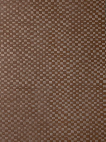 8255605 50252W Izelles Copper 05 by Fabricut
