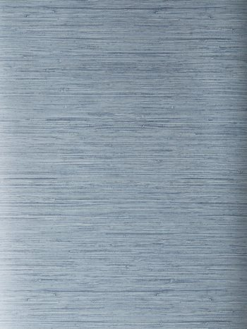 8533502 50241W Asmara Blue 02 by Fabricut