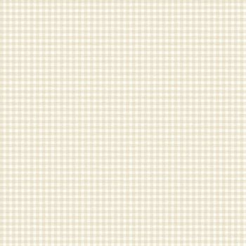 AB1891 Country Keepsakes Gingham Wallpaper By York