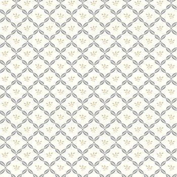 Ab2166 Black White Ribbon Harlequin Wallpaper By York