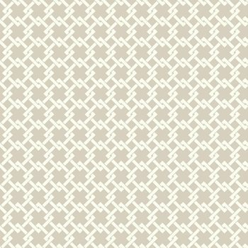 AF1955 Ashford Toiles Unison Wallpaper by York