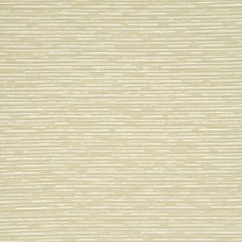 BW45049.1 Grasscloth Ivory/Cream by G P & J Baker