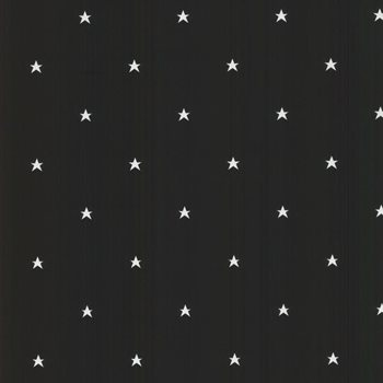 Bz9492 Room To Grow Stars Wallpaper By York