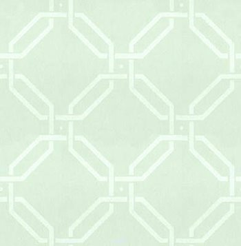 Chic Link 315 by Kravet Couture