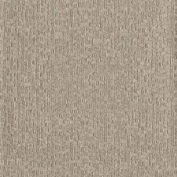 COD0420N Modern Nature Montage Wallpaper by York