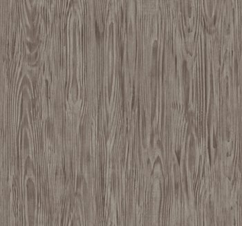 Cx1325 Candice Olson Dimensional Surfaces Weathered Wood Grain Wallpaper By York