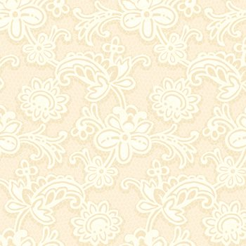 De8811 Candice Olson Shimmering Details Modern Lace Wallpaper By York