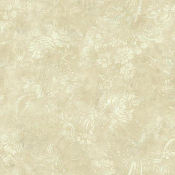 EM3836 Shimmering Topaz Textured Rose Wallpaper by York