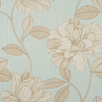 ET2005 Enchantment Charming Wallpaper By York