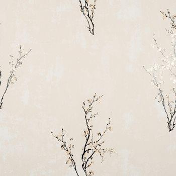 ET2041 Enchantment Zen Wallpaper By York