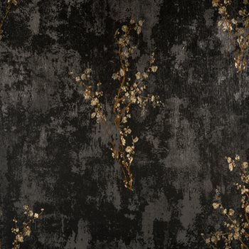 ET2042 Enchantment Zen Wallpaper By York