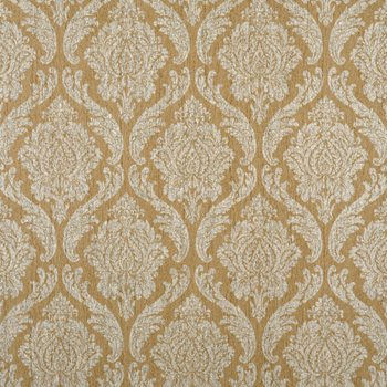 ET2055 Enchantment Damascus Wallpaper By York