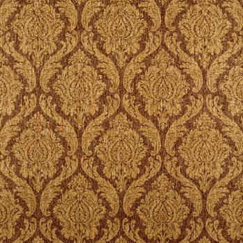 ET2066 Enchantment Damascus Wallpaper By York