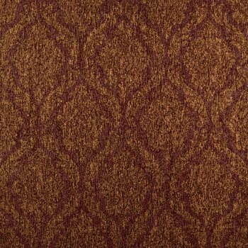 ET2068 Enchantment Damascus Wallpaper By York