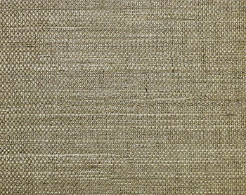 G1193-008 Sisal Oxide by Scalamandre