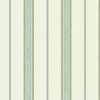 GC8749 Global Chic Incense Stripe Wallpaper by York