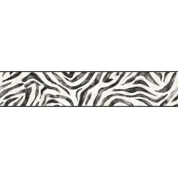 GK8969BD Growing Up Kids Motion Dazzle Removable Wallpaper Border by York
