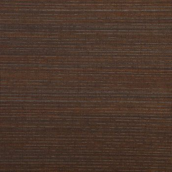 Gr1003 Designer Resource Grcloth Naturally Enchanted Wallpaper By York