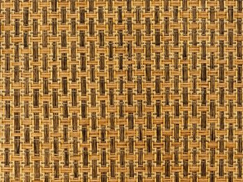 GWP-3315.468 Wicker Tan by Groundworks