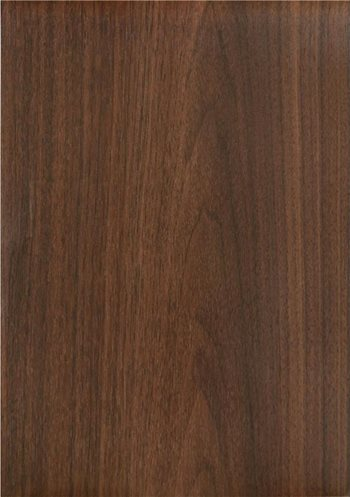 GWP-3339.668 Pequod Dark Wood by Groundworks