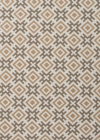 GWP-3402.640 Hicksonian Taupe/Bronze by Groundworks