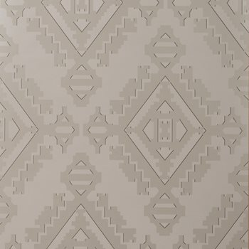 GWP-3407.611 Navajo Pewter by Groundworks
