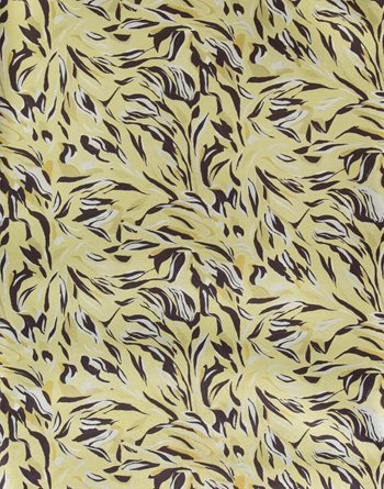 GWP-3705.408 Rapture Paper Gold/Metal by Groundworks