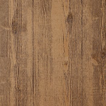 He1002 Decorative Finishes Embossed Wood Wallpaper By York