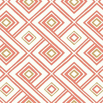 HS2010 Pattern Play Paradox Wallpaper by York