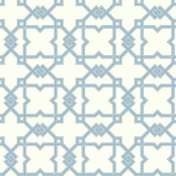 HS2072 Pattern Play Serenity Now Wallpaper by York