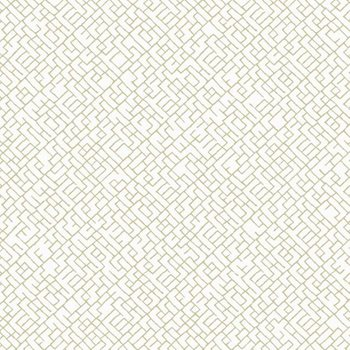MS6440 Modern Shapes Mason Wallpaper by York