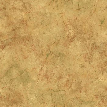 PA5669 Texture Portfolio Marble Wallpaper by York