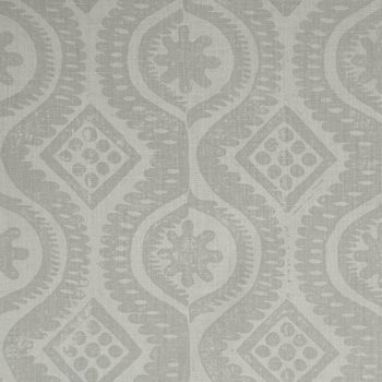 PBFC-3501.611 Damask Taupe by Lee Jofa