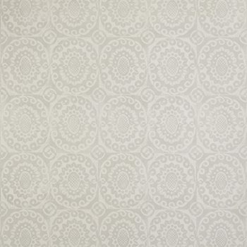 PBFC-3512.611 Pineapple Wall Taupe by Lee Jofa