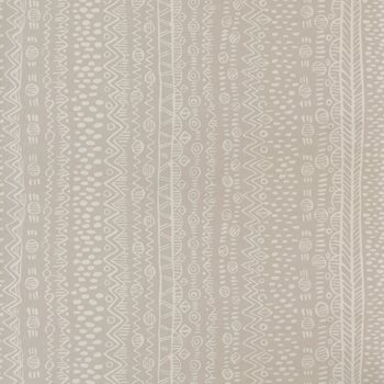 PBFC-3518.116 Chester Wallpaper Pale Taupe by Lee Jofa