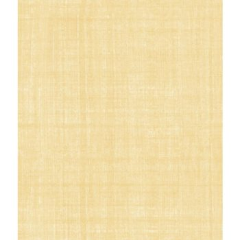 PX8941 Color Expressions Handmade Paper Wallpaper By York
