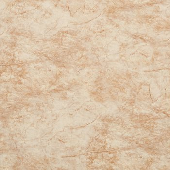RN1010 Modern Rustic Marble Wallpaper By York